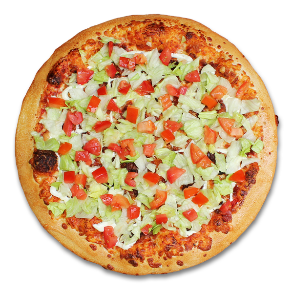 Bacon-Lettuce-Tomato-Pizza-Good-Time's-Pizza