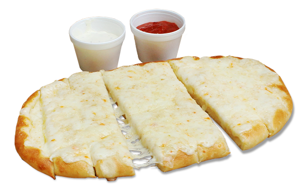 Cheese-Bread-Good-Time's-Pizza