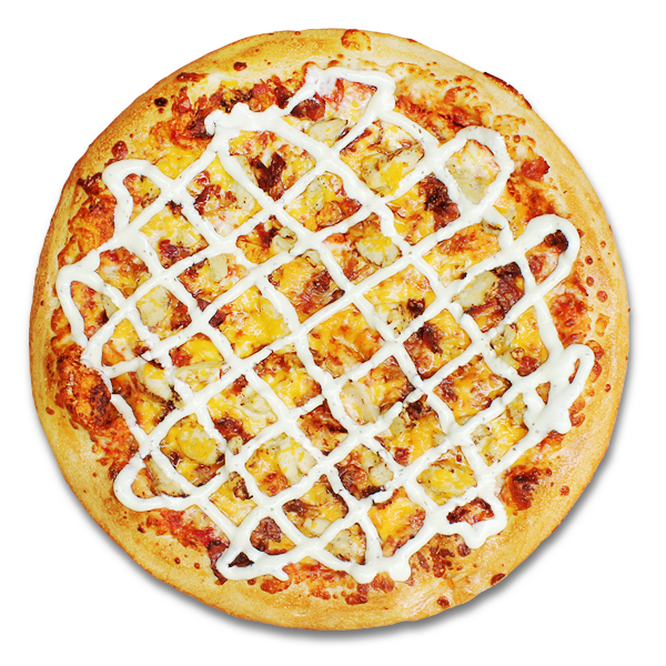 Chicken-Bacon-Ranch-Good-Time's-Pizza-Midland