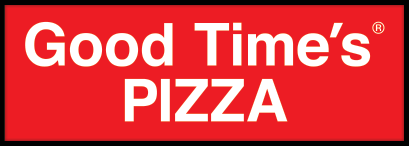 Good Time's Pizza – Midland, MI 48640