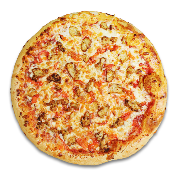 Sante-Fe-Chicken-Pizza