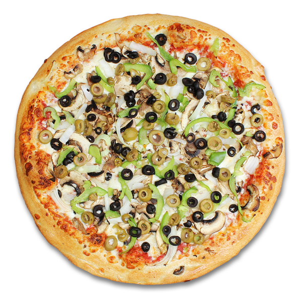 Veggie-Pizza-Good-Time's-Pizza